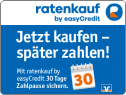 payment_easycredit